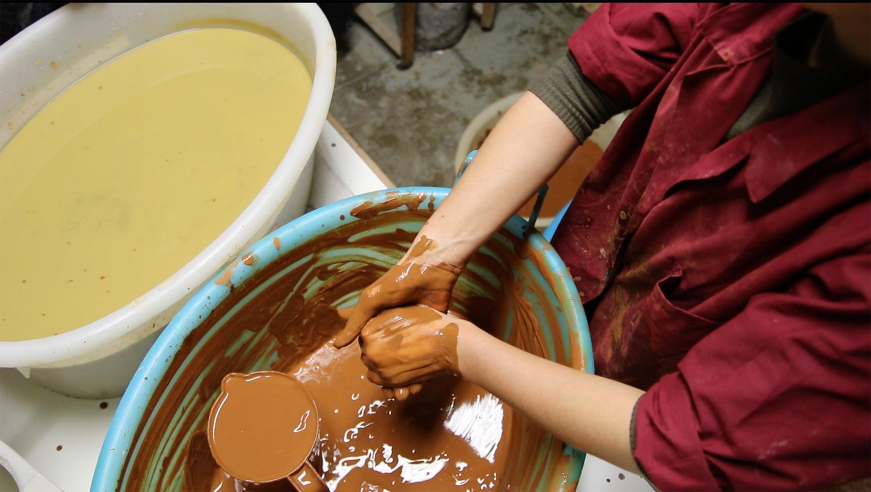 refining-clay-05